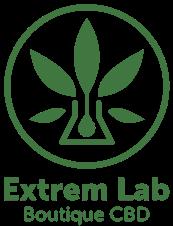 Extrem Lab Boutique CBD