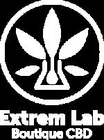 logo-extrem-lab-boutique-cbd-pied-page
