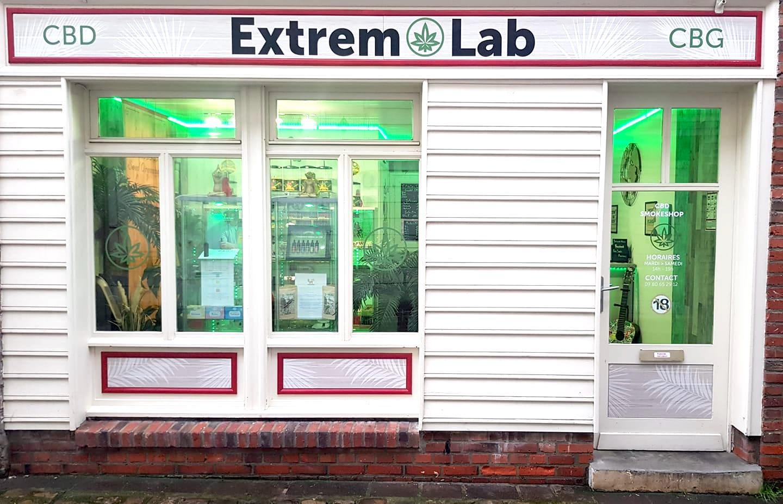 boutique-cbd-amiens-france-extrem-lab