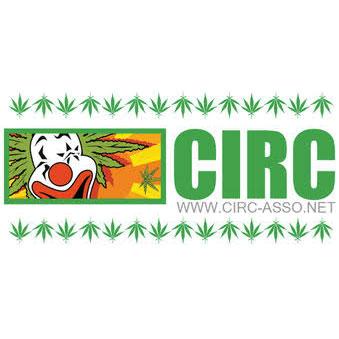 partenaire-circ